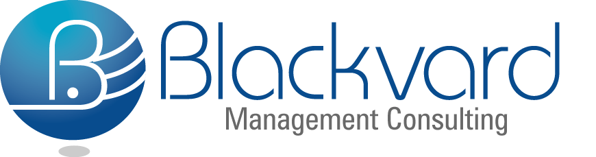 Blackvard Management Consulting LLC