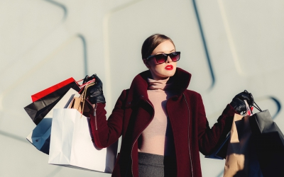 SAP Solutions & Fashion Industries? – Part III